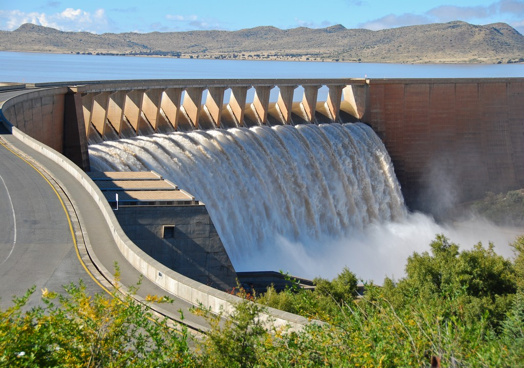 AC Energy drops hydro power projects to focus on RE development